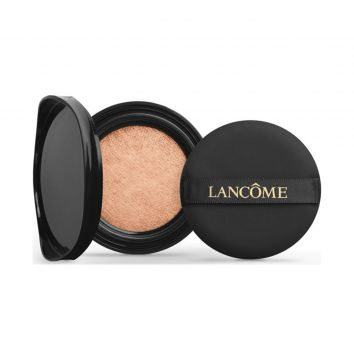 Base Refil Teint Idole Ultra Cushion 03 Lancome Lancome