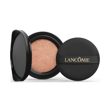 Base Refil Teint Idole Ultra Cushion 04 Lancome Lancome