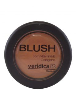 Blush Verídica It Collection - 05 Rosa Veridica It