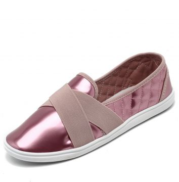 Slipper Bouts Summer Rosa Bouts