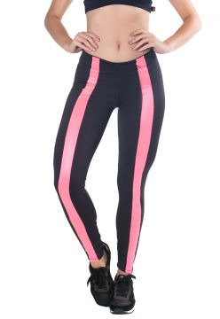 57bb51c63 Encontre calca legging cirre lisa | Paraíso Feminino