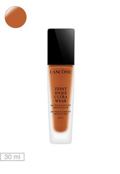 Base Lancome Teint Idole Ultra Wear 11 Lancome