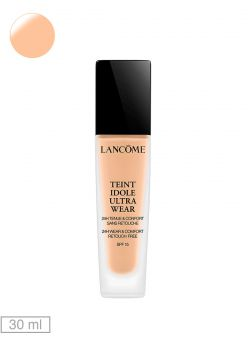 Base Lancome Teint Idole Ultra Wear 025 Lancome