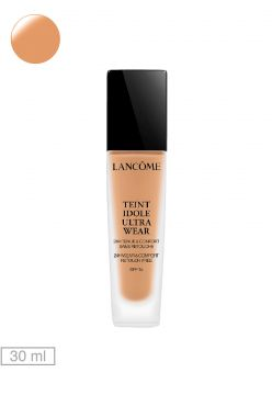 Base Lancome Teint Idole Ultra Wear 07 Lancome
