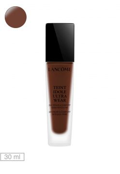 Base Lancome Teint Idole Ultra Wear 15 Lancome