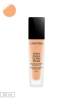 Base Lancome Teint Idole Ultra Wear 005 Lancome