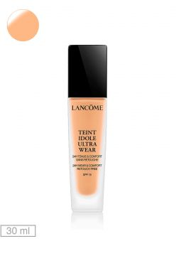 Base Lancome Teint Idole Ultra Wear 049 Lancome