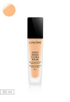 Base Lancome Teint Idole Ultra Wear 024 Lancome