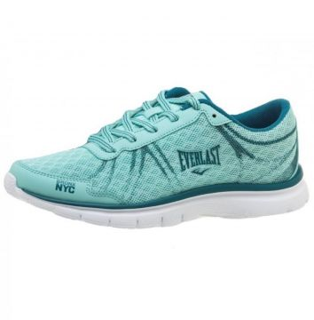 Tênis Everlast Focus ELW-146B Everlast