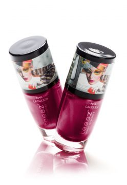 Esmalte Red Carpet Teeez