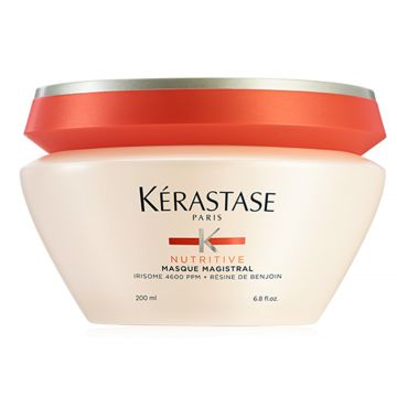 Mascara Kerastase Nutritive Magistral 200 ml Kerastase