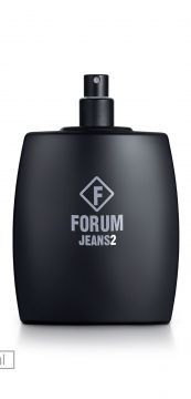 Perfume Forum Jeans2 50ml Forum Parfums