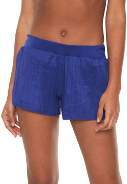 Short adidas Performance Alive Azul adidas Performance