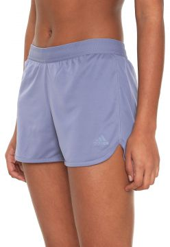 Short adidas Performance Corechill Roxo adidas Performance
