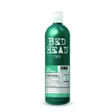 Condicionador Tigi Haircare Bed Head Recovery 750ml Tigi Ha