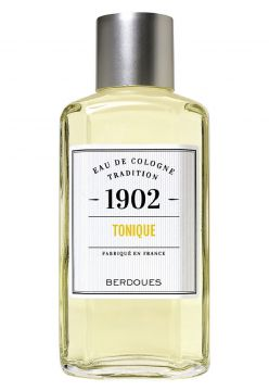 Perfume 1902 Tonique 245ml 1902
