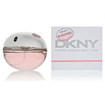 Perfume Be Delicious Fresh Blossom DKNY Fragrances 30ml DKN