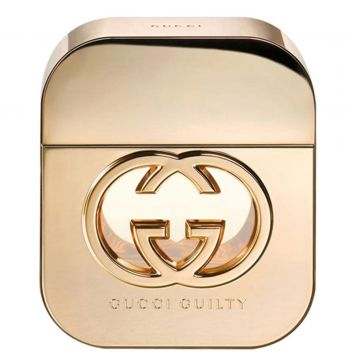 Perfume Guilty Gucci 30ml Gucci