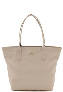 Bolsa Sacola Thelure Logo Off White Thelure