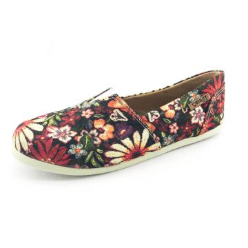 Alpargata Quality Shoes 001 Floral 796 Quality Shoes