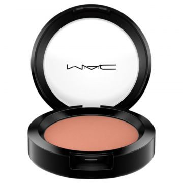 M·A·C Powder Coppertone - Blush Matte 6g MAC