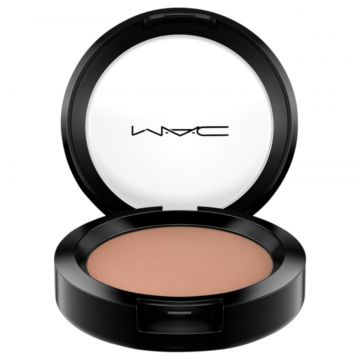 M·A·C Powder Harmony - Blush Matte 6g MAC