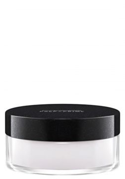M·A·C Prep + Prime Transparent Finishing Powder - Pó 9g MAC