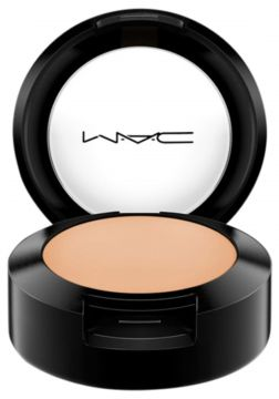 M·A·C Studio Finish FPS 35 NW25 - Corretivo Compacto 7g MAC