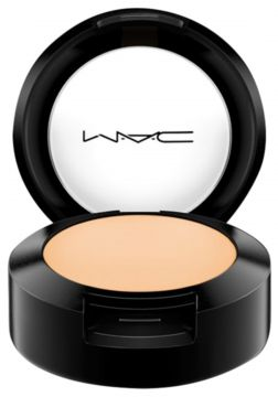 M·A·C Studio Finish FPS 35 NC30 - Corretivo Compacto 7g MAC