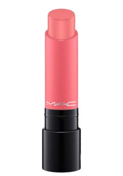 M·A·C Liptensity Medium Rare - Batom Cremoso 3,6g MAC