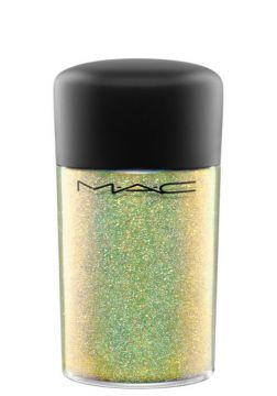 M·A·C 3D Brass Gold - Glitter 4,5g MAC