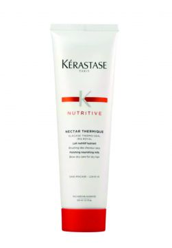 Leave-in Kerastase Nutritive Nectar Thermique 150ml Kerasta