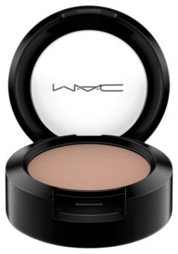 M·A·C Eye Shadow Matte Wedge - Sombra 1,5g MAC