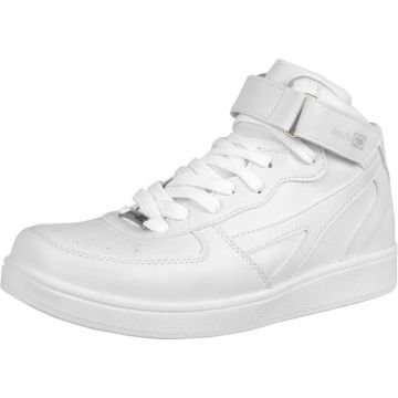 Tênis CR Shoes 1471 Branco CR Shoes