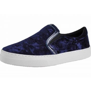 Slip On Casual Adaption Azul Adaption
