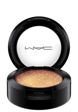 M·A·C Dazzleshadow I Like 2 Watch - Sombra Cintilante 1,5g