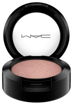 M·A·C Eye Shadow Veluxe Shimmer All That Glitters - Sombra