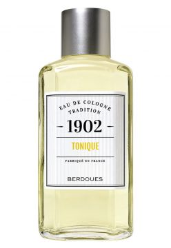 Perfume 1902 Tonique 480ml 1902