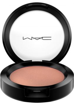M·A·C Sheertone Gingerly - Blush Natural 6g MAC