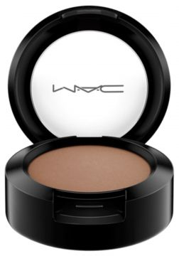 M·A·C Eye Shadow Satin Cork - Sombra Acetinada  1,5g MAC