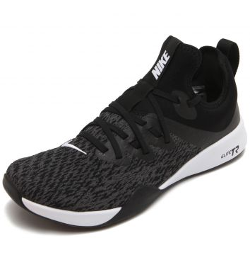 Tênis Nike Foundation Elite Preto Nike