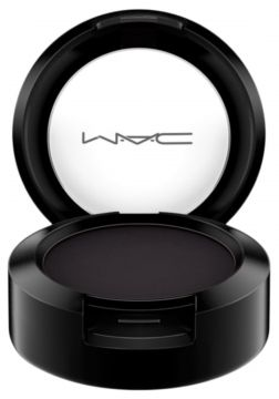 M·A·C Eye Shadow Matte Carbon - Sombra 1,5g MAC