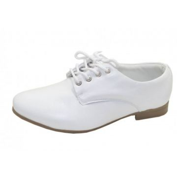 Oxford Stefanello 210 Branco Stefanello