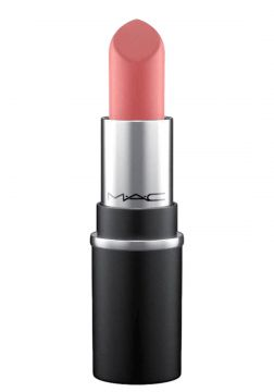 M·A·C Mini MAC Retro Matte Lipstick Twig - Batom 1,8g MAC