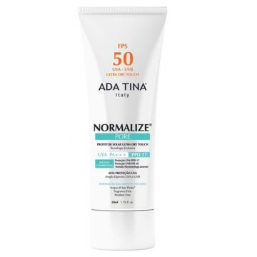 Normalize Pore FPS50 50ml Ada Tina Ada Tina