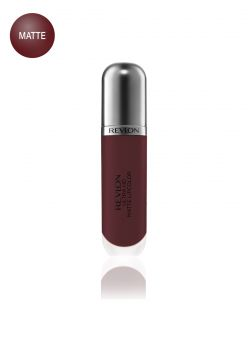 Batom Ultra HD Matte Infatuation Revlon Revlon