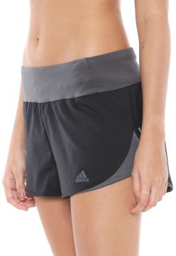 Short adidas Performance Run It Preto adidas Performance