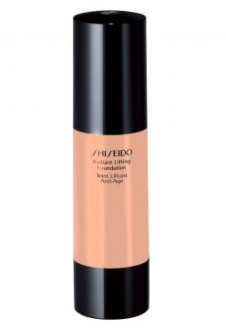 Base Shiseido Radiant Lifting Foundation B20 30ml Shiseido