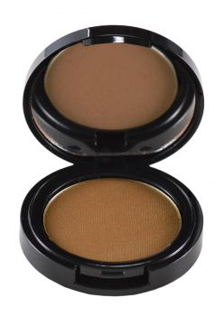 Blush Contém1g Make-up C1g Solar Cintilante 3g + DOURADO CO