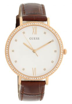 Relógio Guess 92706LPGDRC1 Marrom Guess